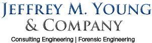 Jeffrey M. Young & Company